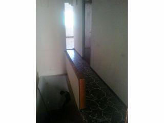 Casa en venta en Sueca 8