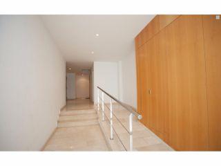 Piso en venta en Beniarjó de 131  m²