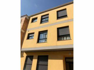 Piso en venta en Alzira de 125  m²