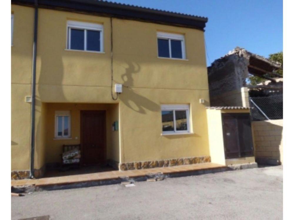Calle Ramon y Cajal, 19  Bajo 5