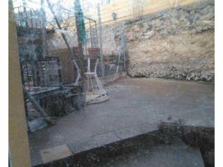 Calle Ramon y Cajal, 19  Bajo 5 12
