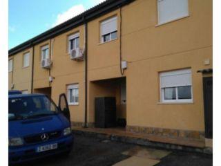 Calle Ramon y Cajal, 19  Bajo 5 13