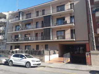 Duplex en venta en Figueras de 108  m²