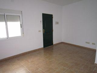 Piso en venta en Algeciras de 59  m²