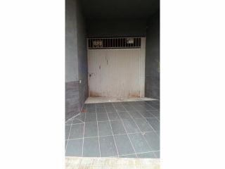 Garaje en venta en Cálig de 10  m²
