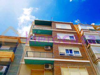 Piso en venta en Orihuela de 118  m²