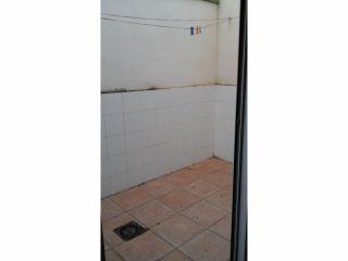 Calle Antonio Machado  22  8