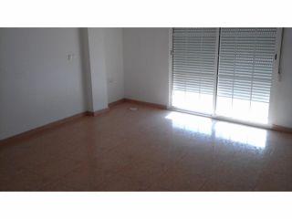 Piso en venta en Murcia de 92  m²