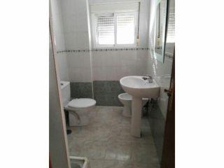 Piso en venta en Huelva de 78  m²
