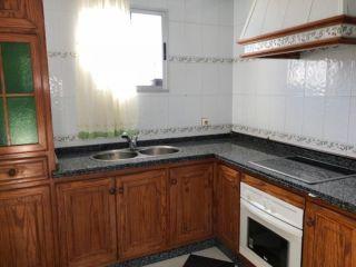 Piso en venta en Isla Cristina de 78  m²