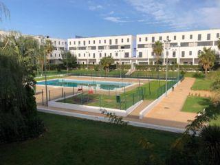 Duplex en venta en Ayamonte de 122  m²