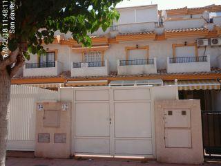 Piso en venta en San Javier de 103  m²