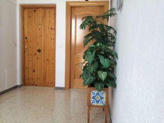 Piso en venta en San Miguel de Salinas 6