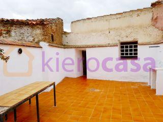 Chalet en venta en Calatayud de 243  m²
